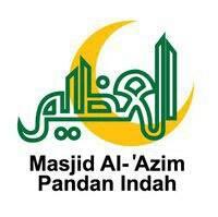 Masjid Al-