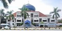 Masjid Saidina Uthman Ibn Affan